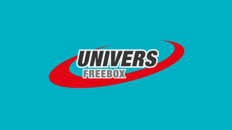 UF: trois vidéos Uber-eat en boucle sur chaque page !!