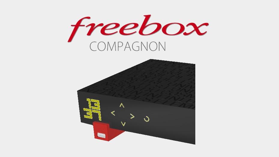 Freebox OS (plugin Flash): accéder à Freebox TV depuis l'OS